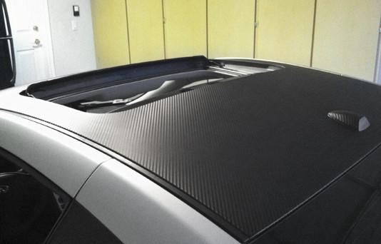 carbon_fiber_vinyl_15g