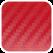 fibra_vermelho