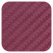 fibra_violeta