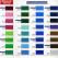 MacTac_9800_Clr_Chart